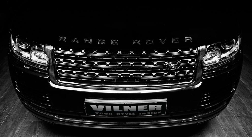 range-rover-autobiography-carbon-vilner-2