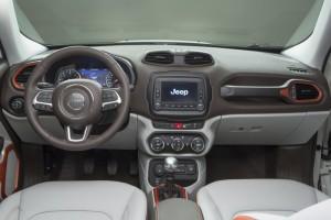 2014-yeni-jeep-renegade-turkiye-22