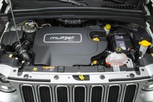 2014-yeni-jeep-renegade-turkiye-44