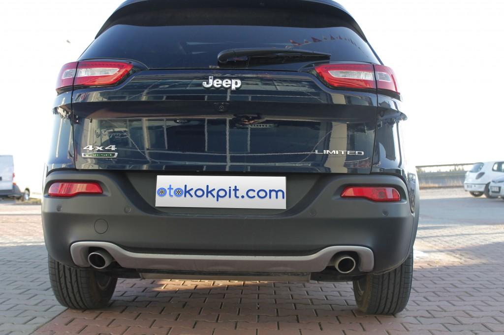 2015-yeni-kasa-jeep-cherokee-limited-8