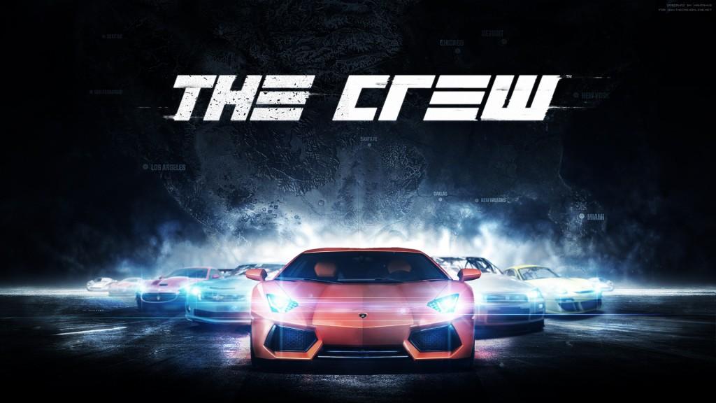 sanal-yaris-dunyasi-the-crew-ile-devam-ediyor