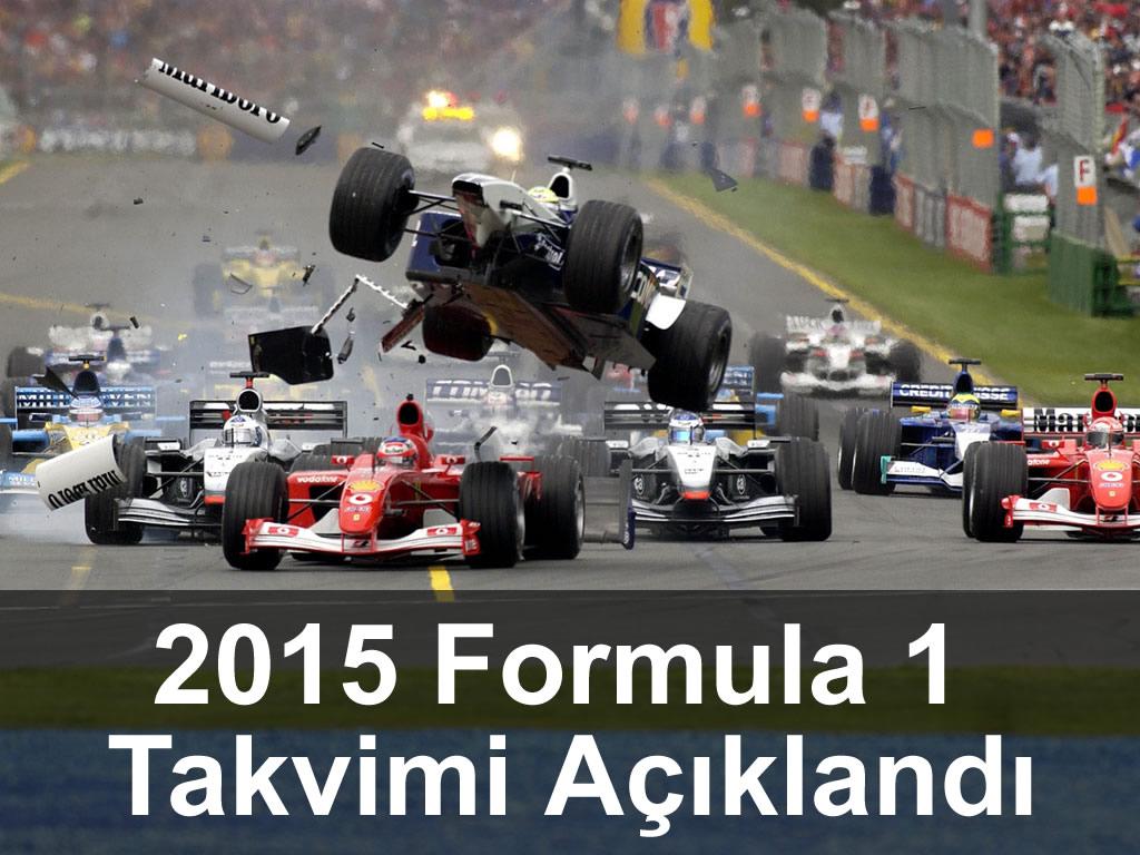 2015-formula-1-takvimi-aciklandi