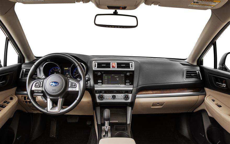 Motoblock Subaru için motor: özellikleri, yorumlar 18