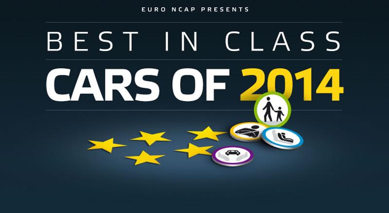 euroncap-2014-enleri