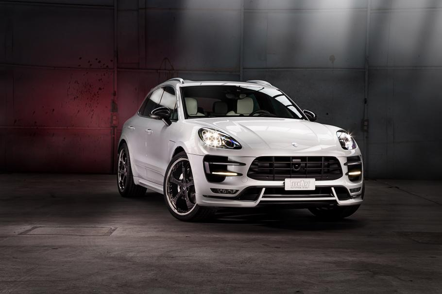 techart-porsche-macan-1