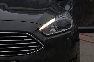 2015-yeni-ford-focus-sedan-1-6-tdci-titanium-2