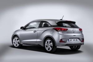 2015-yeni-kasa-hyundai-i20-coupe-4