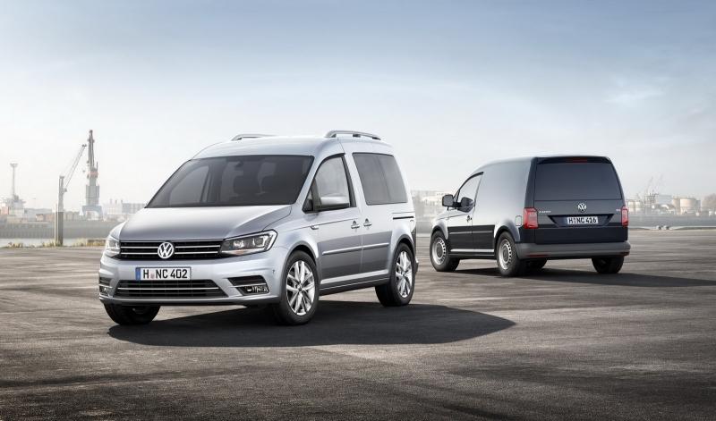2015 Yeni Kasa Volkswagen Caddy Turkiye Fiyati Oto Kokpit