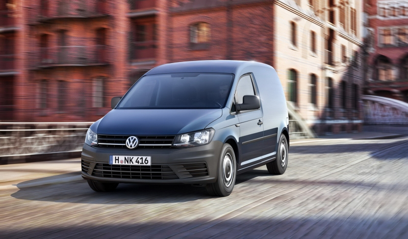 2015-yeni-kasa-volk2015 Yeni Kasa Volkswagen Caddy