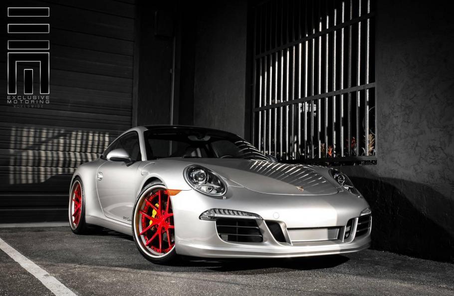 exclusive-motoring-porsche-911-carrera-2