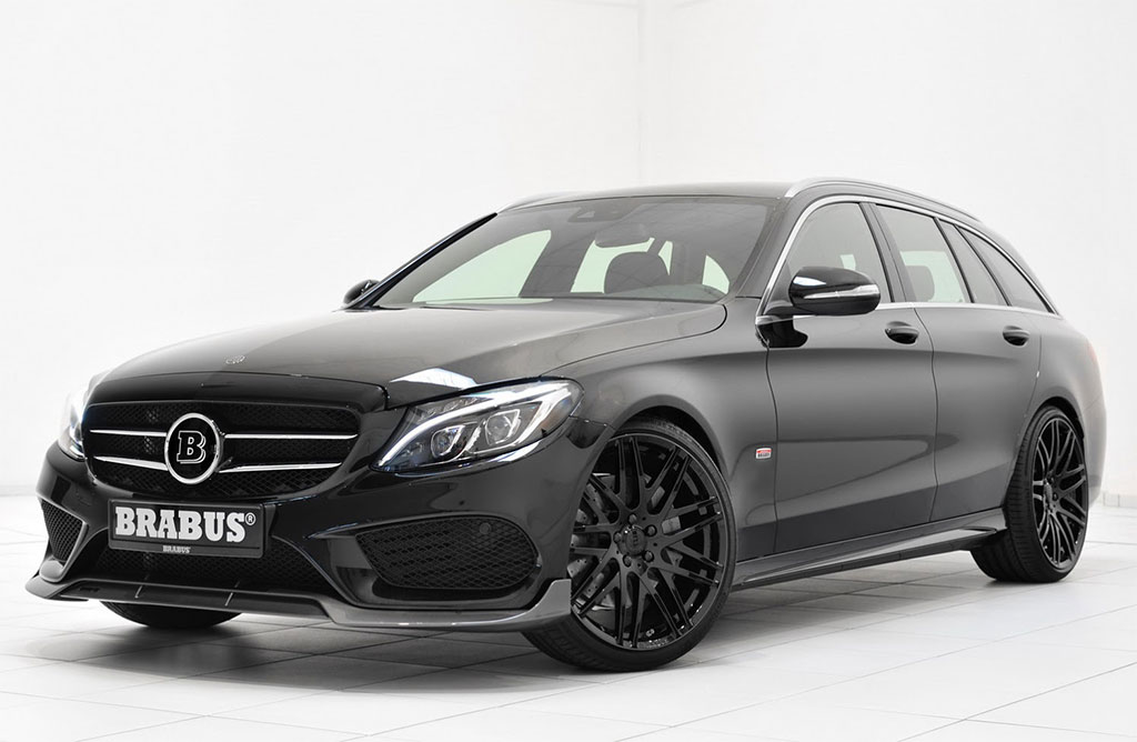2014-mercedes-c-serisi-estate-brabus-1