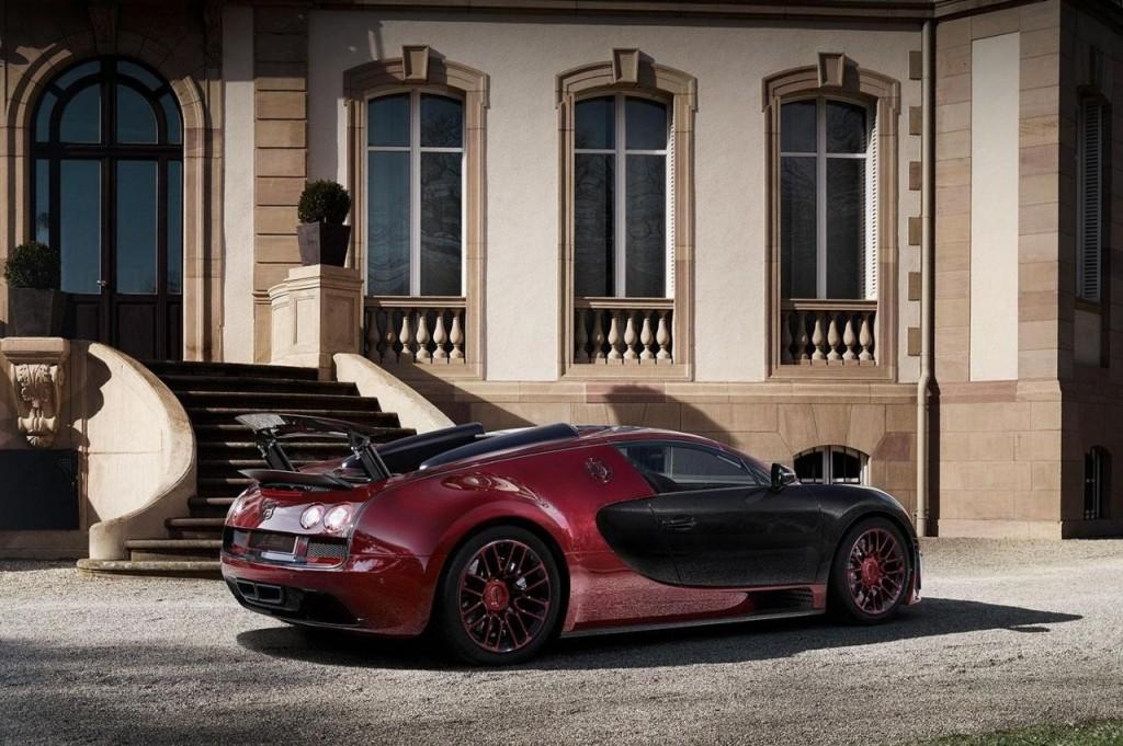 2015-yeni-bugatti-veyron-grand-sport-vitesse-la-finale-2