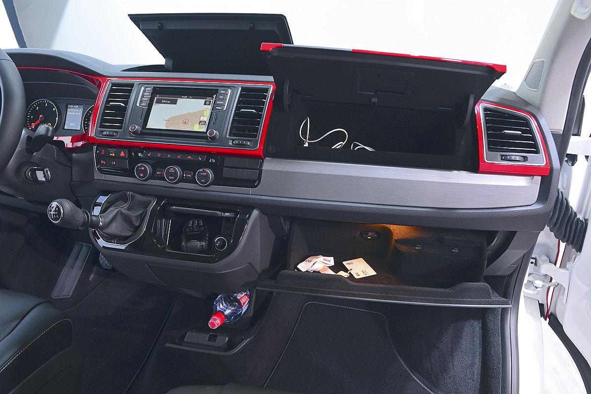 2015 Yeni Kasa Volkswagen Transporter T6 T 252 Rkiye Fiyatı