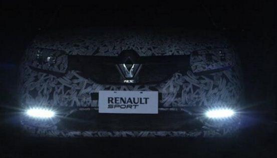 renault-sport-dacia-sandero-rs