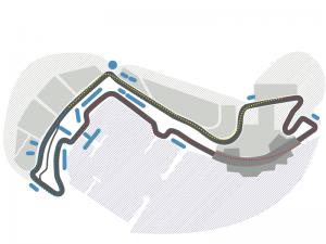 2015-formula-1-monaco-grand-prix-saat-kacta