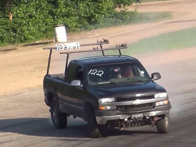 kanada-pick-up-drift-video