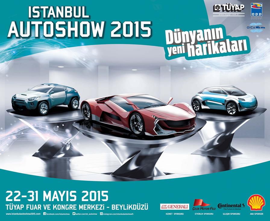 oto-kokpit-2015-istanbul-auto-show