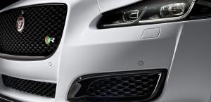 2015-yeni-jaguar-xj-teknik-ozellikleri-15
