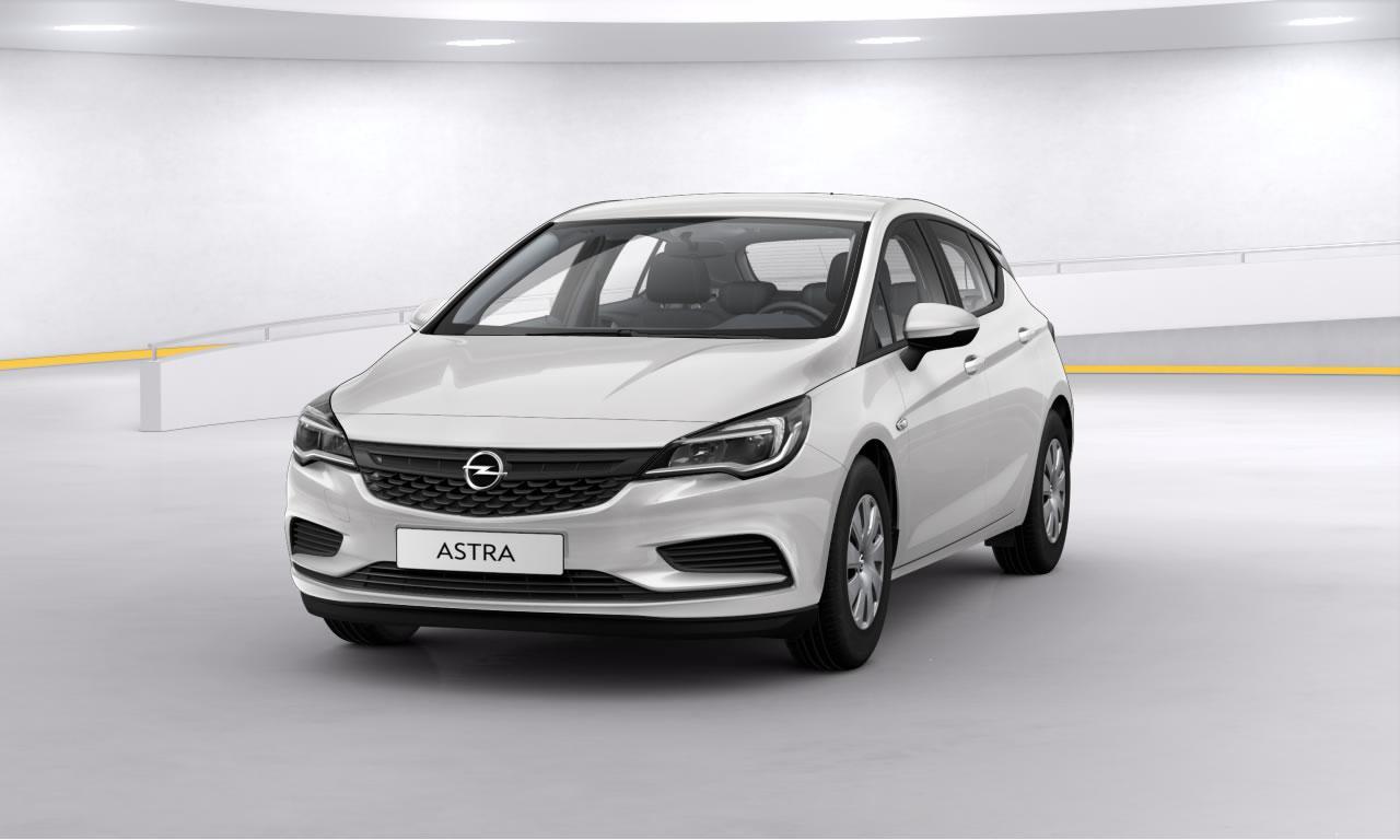 Motor Opel Corsa 1 3 Cdti Thermostat Z13dt Opel Corssa