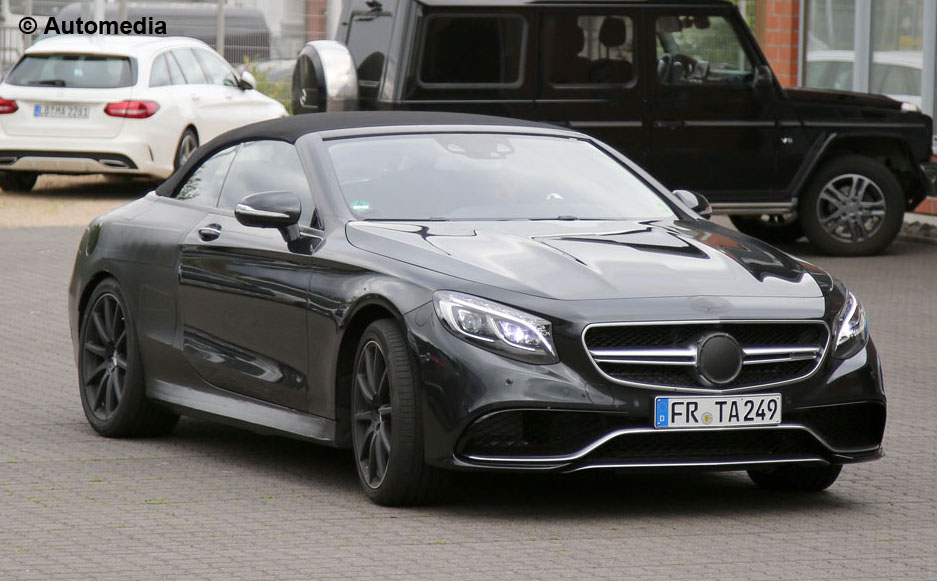 2016-mercedes-s63-amg-cabriolet-1