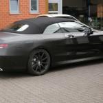 2016-mercedes-s63-amg-cabriolet-3