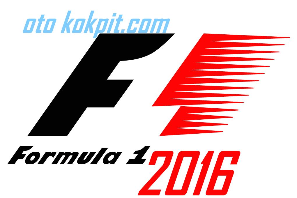 onaylanmis-formula-1-2016-takvimi-yayinlandi