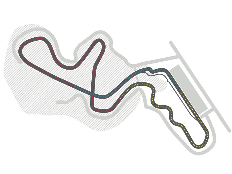 2015-formula-1-japonya-grand-prix