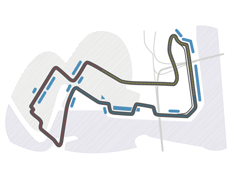 2015-formula-1-singapur-grand-prix-saat-kacta-hangi-kanalda