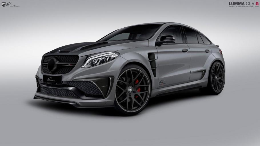 lumma-design-mercedes-benz-gle-coupe-clr-g-800-1
