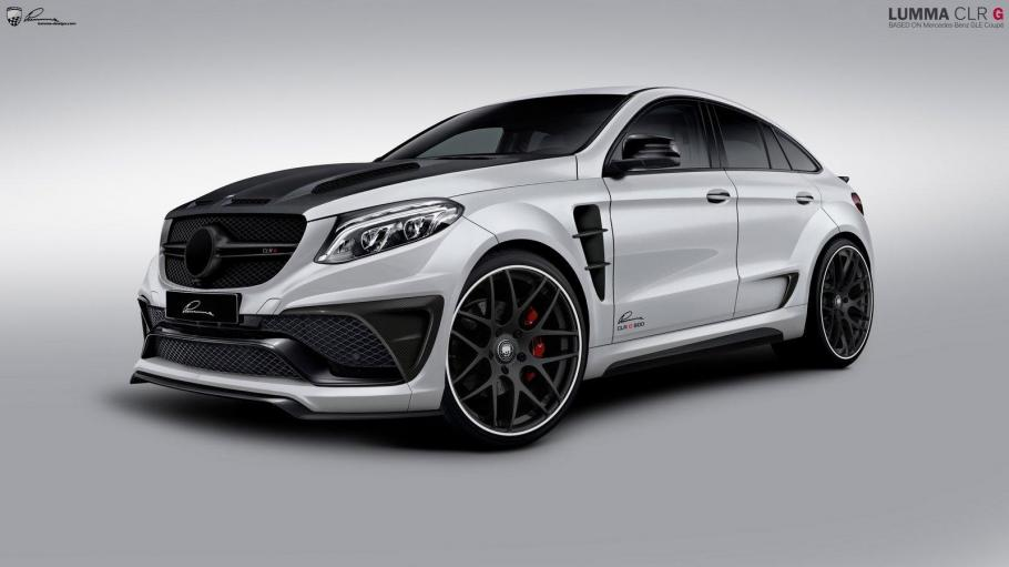 lumma-design-mercedes-benz-gle-coupe-clr-g-800-3