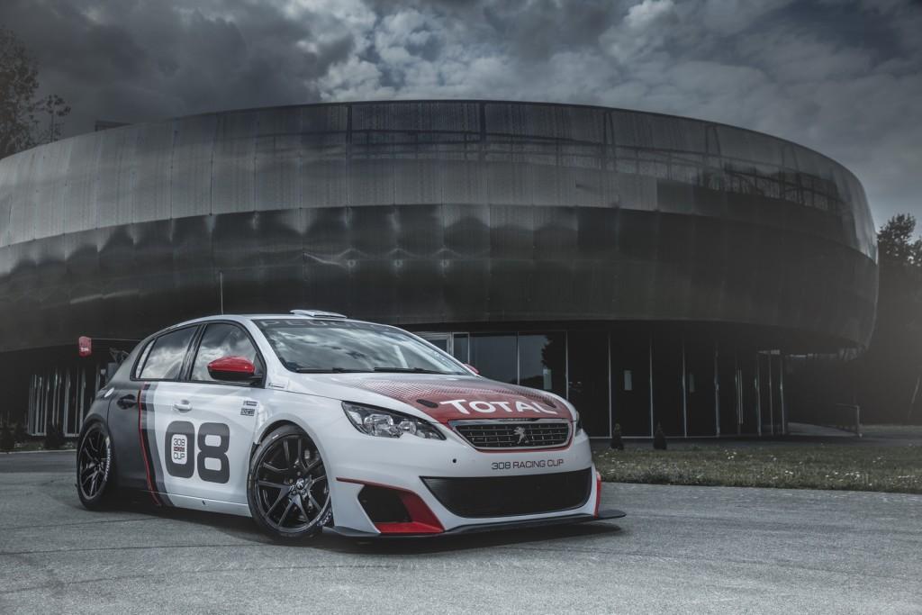 peugeot-308-racing-cup-2