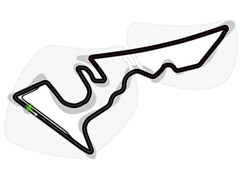2015-formula-1-amerika-grand-prix-saat-kacta