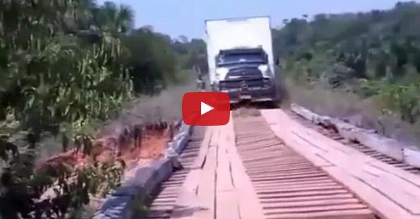 kamyonu-ahsap-asma-kopru