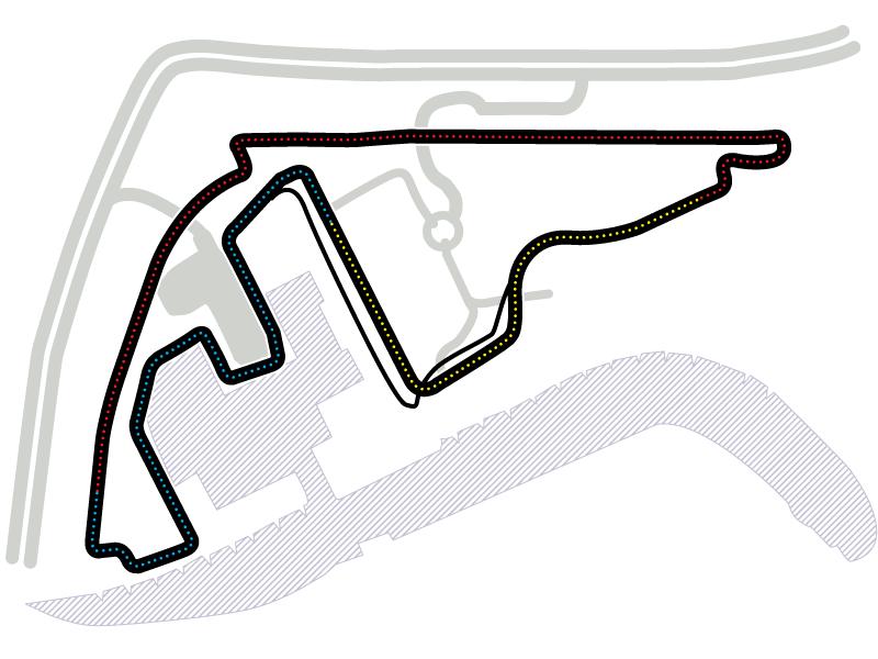 2015-formula-1-abu-dabi-grand-prix-saat-kacta-hangi-kanalda