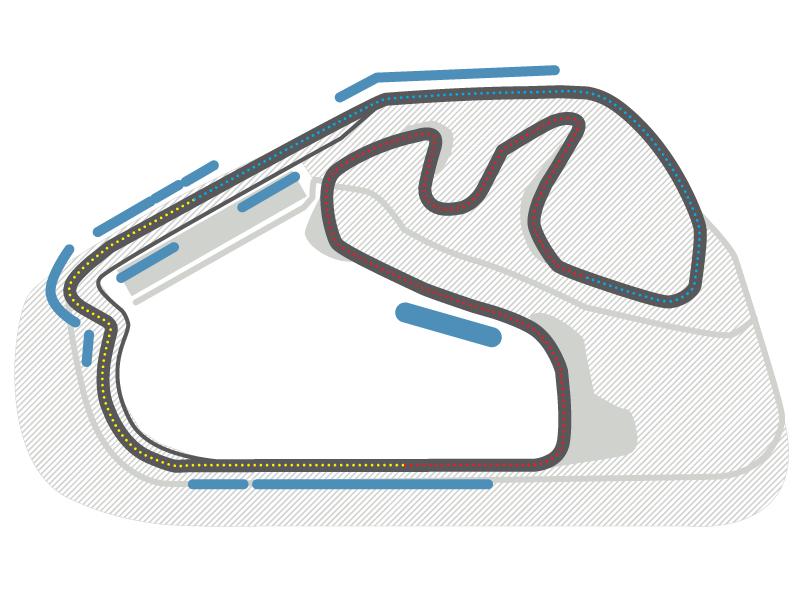 2015-formula-1-brezilya-grand-prix-saat-kacta-hangi-kanalda