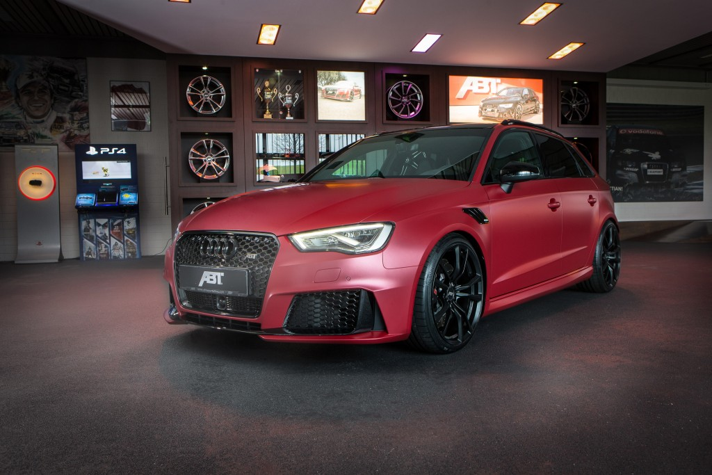 abt-tuning-audi-rs3-1