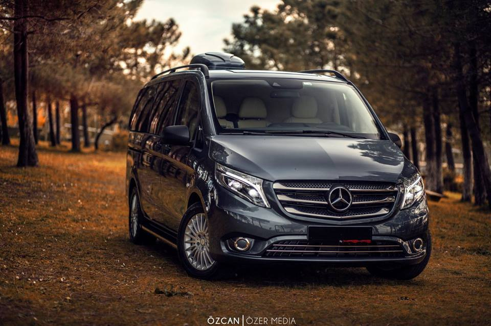 hashas-vip-design-2015-mercedes-vito-tourer-119-bluetec-15
