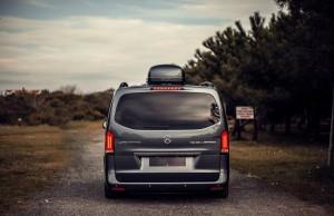 hashas-vip-design-2015-mercedes-vito-tourer-119-bluetec-4