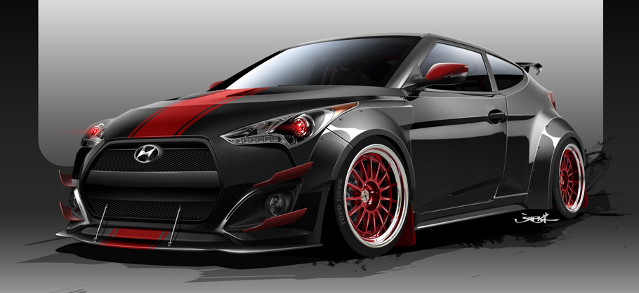 Blood-Type-Racing-Hyundai-Veloster-Turbo