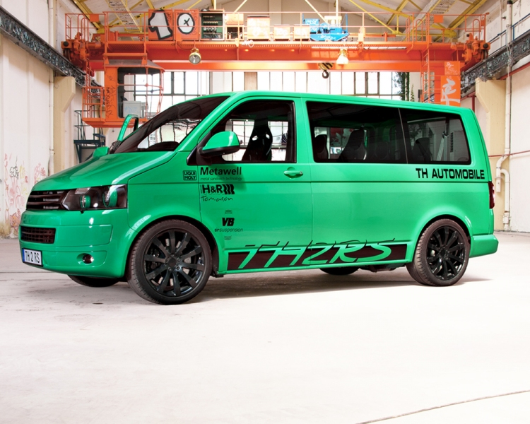800-ps-volkswagen-transporter-th2rs-1