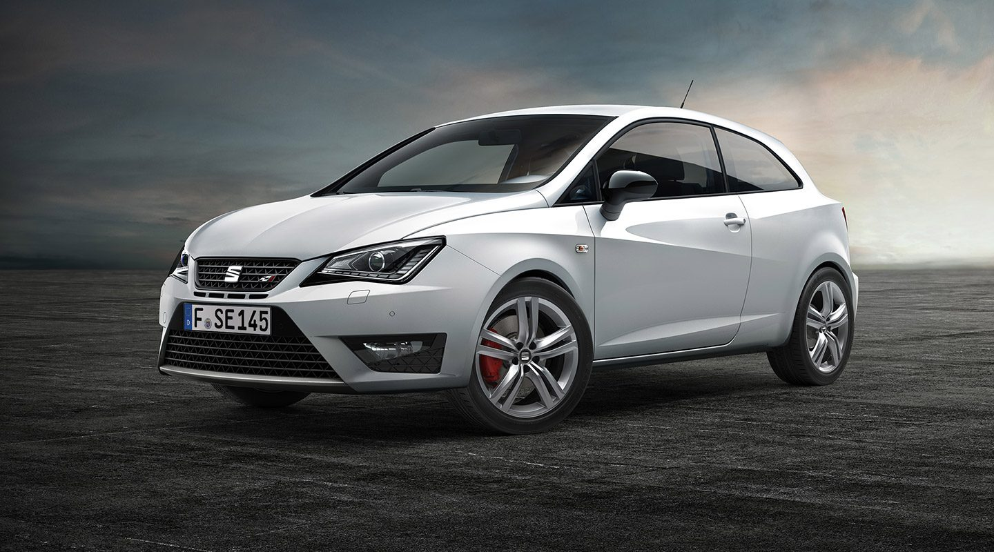 2016 yeni seat ibiza cupra teknik zellikleri ve t rkiye fiyat a kland. Black Bedroom Furniture Sets. Home Design Ideas