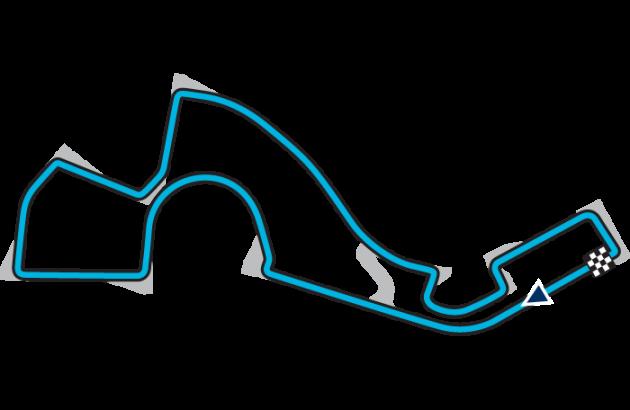 2016-formula-1-rusya-grand-prix-saat-kacta-hangi-kanalda