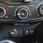 Yeni Fiat Egea 1.3 Multijet Easy Klima