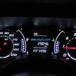 Yeni Fiat Egea 1.3 Multijet Easy Gösterge