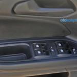 Yeni Fiat Egea 1.3 Multijet Easy İçi