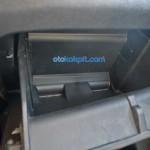 Yeni Fiat Egea 1.3 Multijet Easy Torpido