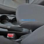 Yeni Fiat Egea 1.3 Multijet Easy Kol Dayama