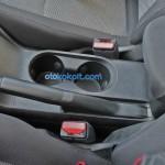 Yeni Fiat Egea 1.3 Multijet Easy Bardaklık Yeri