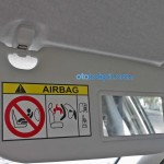 Yeni Fiat Egea 1.3 Multijet Easy