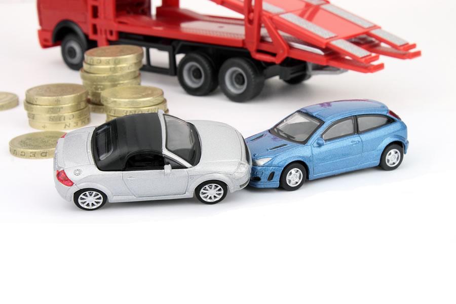 Sigorta Şirketlerine Devletten Acil Fiyat İndirin Çağrısı